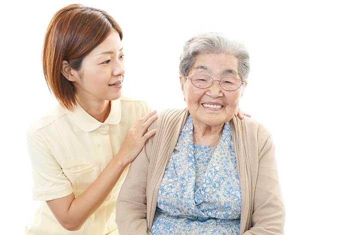 Alzheimer-disease-pic