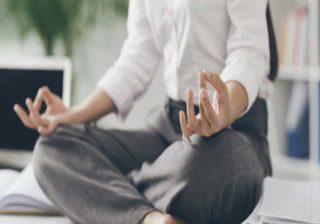 medita-tion-pic